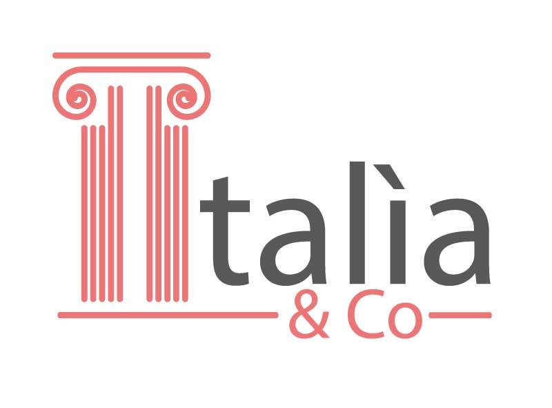 associazione Italia&Co